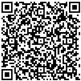 贵州平台app-安卓版
